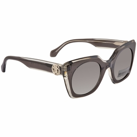 Roberto Cavalli RC106805A48  Mens  Sunglasses