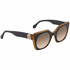 Roberto Cavalli RC106805B48  Mens  Sunglasses