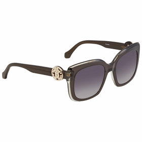 Roberto Cavalli RC1069 05B 51  Ladies  Sunglasses