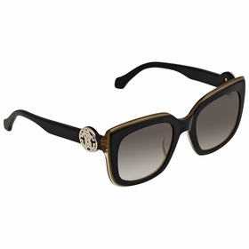 Roberto Cavalli RC1069 05G 51  Ladies  Sunglasses