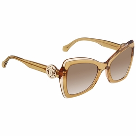 Roberto Cavalli RC107057G54 GUARDISTALLO Ladies  Sunglasses