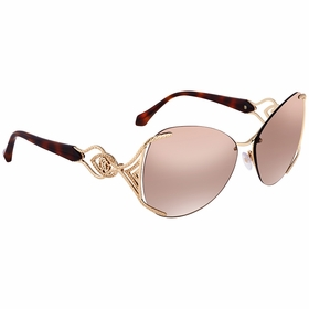 Roberto Cavalli RC107532G60  Ladies  Sunglasses