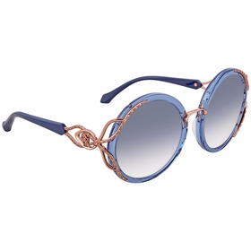 Roberto Cavalli RC1076 90X 59  Ladies  Sunglasses