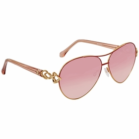 Roberto Cavalli RC107833U61  Ladies  Sunglasses