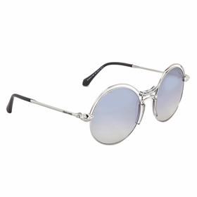 Roberto Cavalli RC1082 16C 57  Ladies  Sunglasses