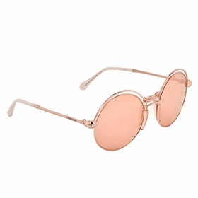 Roberto Cavalli RC1082 28U 57  Ladies  Sunglasses