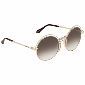 Roberto Cavalli RC1082 32G 57  Ladies  Sunglasses