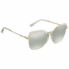 Roberto Cavalli RC108332Q58 MONTALE Ladies  Sunglasses
