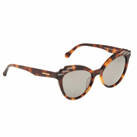 Roberto Cavalli RC108452N52 Montecarlo Ladies  Sunglasses