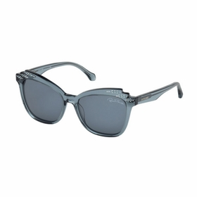 Roberto Cavalli RC108584V55  Ladies  Sunglasses