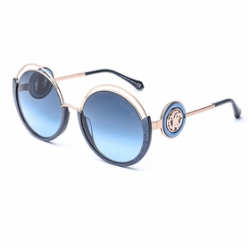 Roberto Cavalli RC1087 92W 58  Ladies  Sunglasses
