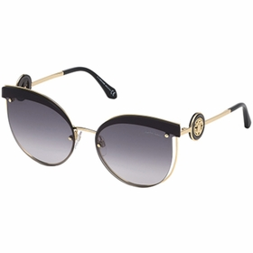 Roberto Cavalli RC108832B63  Ladies  Sunglasses