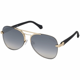 Roberto Cavalli RC1091  Ladies  Sunglasses