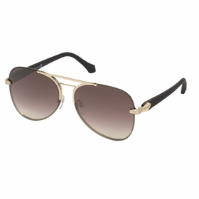 Roberto Cavalli RC1091  Mens  Sunglasses