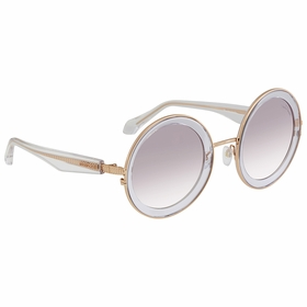 Roberto Cavalli RC1092 26U 54  Ladies  Sunglasses