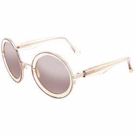 Roberto Cavalli RC1092 72G 54  Ladies  Sunglasses