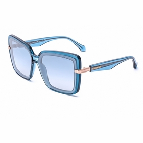 Roberto Cavalli RC1094 90X 62  Ladies  Sunglasses