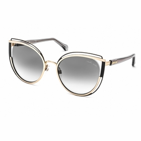 Roberto Cavalli RC1095 32B 56  Ladies  Sunglasses
