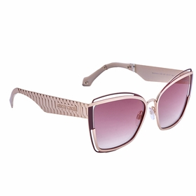 Roberto Cavalli RC1096 28T 57  Ladies  Sunglasses