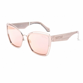 Roberto Cavalli RC1096 33G 57  Ladies  Sunglasses