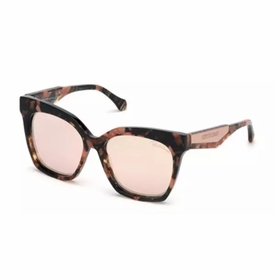 Roberto Cavalli RC1097  Ladies  Sunglasses