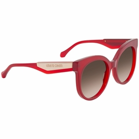 Roberto Cavalli RC1098 69F 55  Ladies  Sunglasses