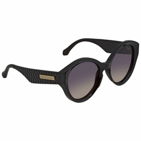 Roberto Cavalli RC1099 20B 58.3  Ladies  Sunglasses