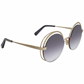 Roberto Cavalli RC1101 32B 60  Ladies  Sunglasses