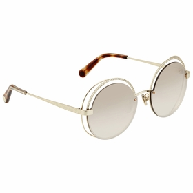 Roberto Cavalli RC1101-F 32G 60  Ladies  Sunglasses