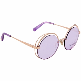 Roberto Cavalli RC1101-F 33S 60  Ladies  Sunglasses