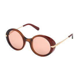 Roberto Cavalli RC1102-H 71S 54  Ladies  Sunglasses