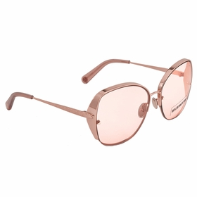 Roberto Cavalli RC1103 33S 60  Ladies  Sunglasses