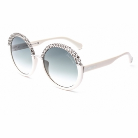 Roberto Cavalli RC1104-H 21B 58  Ladies  Sunglasses