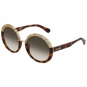 Roberto Cavalli RC1104-H 52F 58  Ladies  Sunglasses