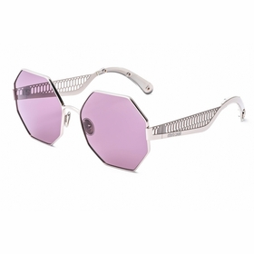 Roberto Cavalli RC1107 28S 60  Ladies  Sunglasses