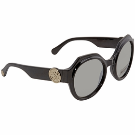 Roberto Cavalli RC1110 01B 56  Mens  Sunglasses