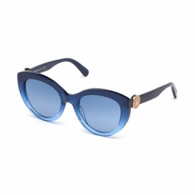 Roberto Cavalli RC1111 92W 53  Ladies  Sunglasses