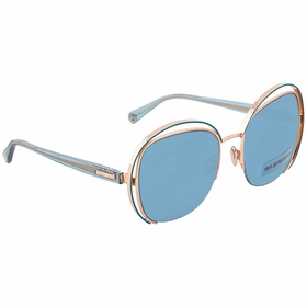 Roberto Cavalli RC1119 33V 57  Ladies  Sunglasses