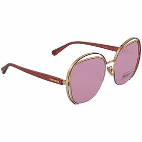 Roberto Cavalli RC1119-D 28Y 60  Ladies  Sunglasses