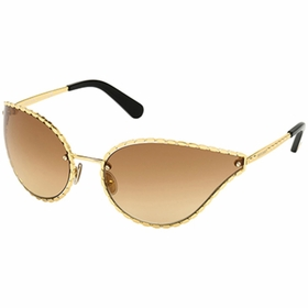 Roberto Cavalli RC1124 30F 71  Ladies  Sunglasses