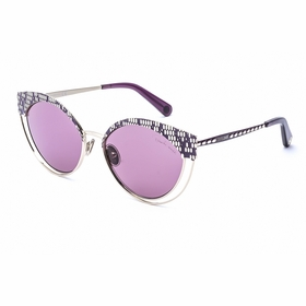 Roberto Cavalli RC1125 32Y 57  Ladies  Sunglasses