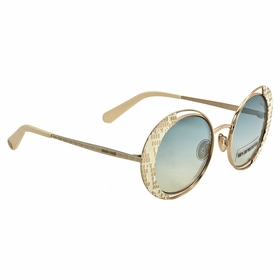 Roberto Cavalli RC1126 32Q 53  Ladies  Sunglasses