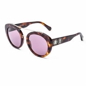 Roberto Cavalli RC1128 52Y 54  Ladies  Sunglasses