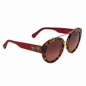 Roberto Cavalli RC1128 53F 54  Ladies  Sunglasses