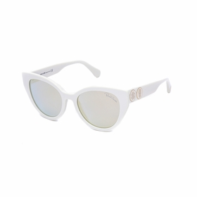 Roberto Cavalli RC1129 21G 53  Ladies  Sunglasses