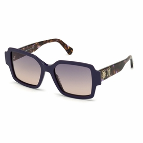 Roberto Cavalli RC113081W54  Ladies  Sunglasses