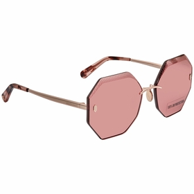 Roberto Cavalli RC1131 28S 61  Ladies  Sunglasses