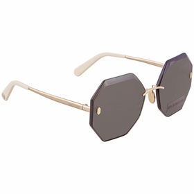 Roberto Cavalli RC1131 32N 61  Ladies  Sunglasses