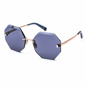 Roberto Cavalli RC1131 33V 61  Ladies  Sunglasses