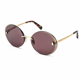 Roberto Cavalli RC1132 30E 62  Ladies  Sunglasses